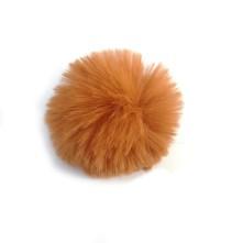 Ponpon- Sarı