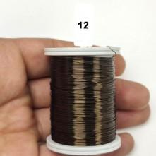 Filografi Teli 40 No -50gr - 12