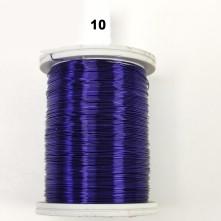 Gece Mavisi Filografi Teli 30 No - 100gr -10