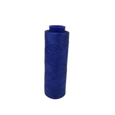 Mum İp - Parlament Mavisi-6