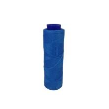 Mum İp - Mavi-7