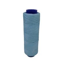 Mum İp - Buz Mavisi-24