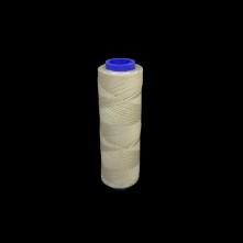 Mum İp - Kırık Beyaz -25