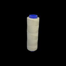 Mum İp - Kırık Beyaz -26