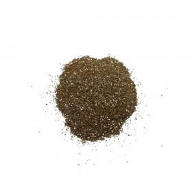 Pul Ortası Brown Gold -50gr