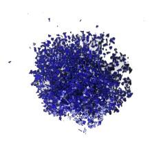 Pul Kırığı - Janjan Mavi