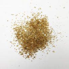 Pul Kırığı - Gold