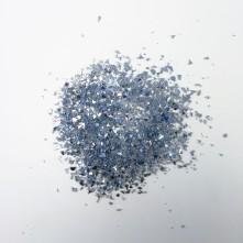 Pul Kırığı - Buz mavisi