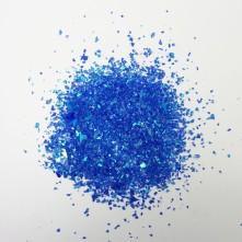 Pul Kırığı - Hile Mavisi