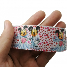Mickey Mouse Kurdela  4 cm