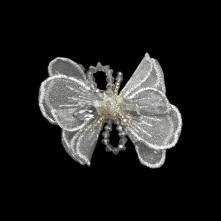 Elbise Süsü-Abiye Süsü-Çiçek