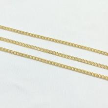 Sıralı Zincir Altın - Kod : 365