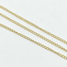Sıralı Zincir Altın - Kod : 140