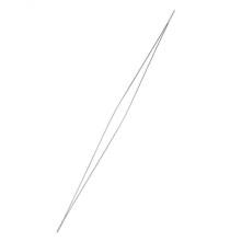 Karnıyarık İğne - 6 cm
