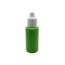 Pigment Boya - Yeşil
