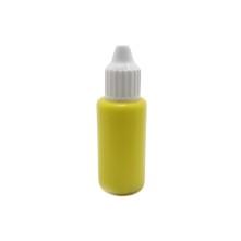 Pigment Boya - Sarı