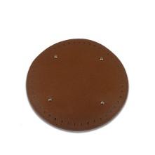 Çanta Tabanı - Açık Kahverengi