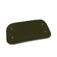 Çanta Tabanı - Yeşil