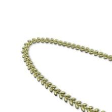 Kuyumcu Zinciri Gold Zincir Model