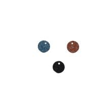 Simli Oyalık Pullar - 1 KG  - Renk seçmeli - Model 58