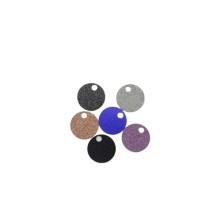 Simli Oyalık Pullar - 1 KG  - Renk seçmeli - Model 10
