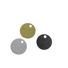 Simli Oyalık Pullar - 1 KG  - Renk seçmeli - Model 113