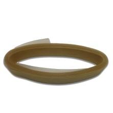 Gren Yumuşak 5 cm Sert - Altın