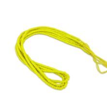 Afkan Boncuk - Sarı