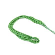 Afkan Boncuk - Çimen Yeşili