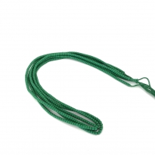 Afkan Boncuk - Yeşil