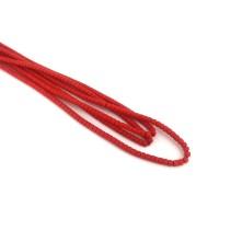 Afkan Boncuk - Kırmızı