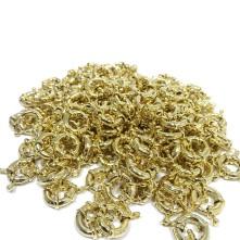 Dümen Kapama Aparatı - Gold