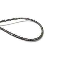 Takı ve Bileklik İpleri - serum hortum - 3.5mm