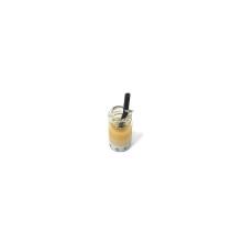 Mini Kokteyl Bardağı - 1 Adet