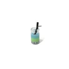 Mini Kokteyl Bardağı