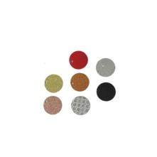 Simli Oyalık Pullar - 50 Gr - 100 Gr- Renk seçmeli - Model 64