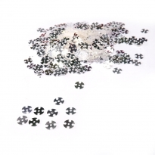 Epoksi Süsleme Pulu - 10x10 mm