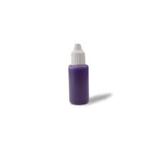 Sabun Boyası - Mor - 20gr