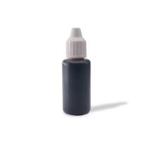 Sabun Boyası - Kahverengi - 20gr
