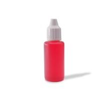 Sabun Boyası - Kırmızı - 20gr
