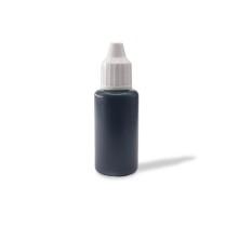 Sabun Boyası - Mint Yeşili - 20gr
