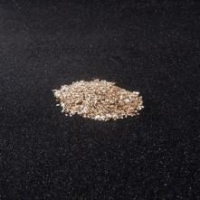 Cam Kırığı - Açık Gold