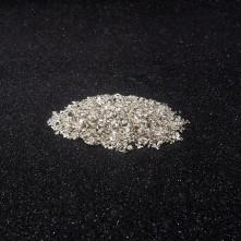 Cam Kırığı - Gümüş
