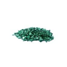 Cam Kırığı - Koyu Yeşil