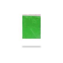 Neon Toz Boya - Yeşil - 5gr