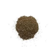 Pul Ortası 100gr -Brown Gold