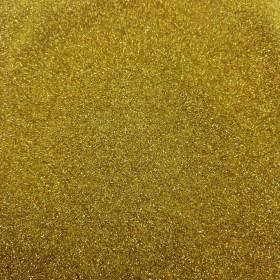Toz Sim Gold