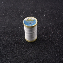 Polyester Dikiş İpi - 100 Metre - Beyaz